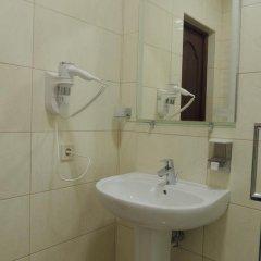 Гостиница Argo Premium 3* Улучшенный номер фото 7