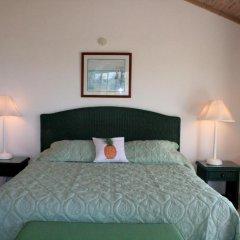 Отель Stella Maris Resort Club 3* Стандартный номер с различными типами кроватей фото 5