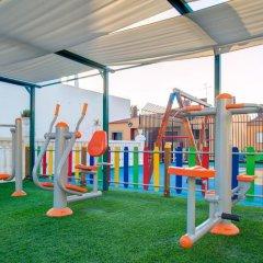 Апартаменты Choromar Apartments детские мероприятия фото 5