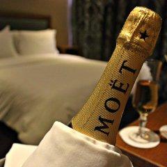 Отель Belere Hotel Rabat Марокко, Рабат - отзывы, цены и фото номеров - забронировать отель Belere Hotel Rabat онлайн в номере