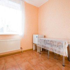 Гостевой Дом Любимцевой 3* Стандартный номер с 2 отдельными кроватями (общая ванная комната) фото 2