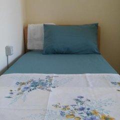 Cosy Hostel Tirana Кровать в общем номере с двухъярусной кроватью фото 3