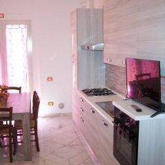 Отель Appartamenti Angelini в номере