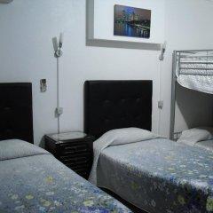 Отель Marisol комната для гостей фото 5
