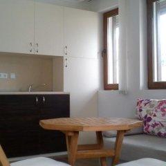 Отель Complex Kentavar комната для гостей фото 5