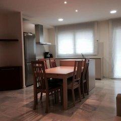 Отель Aparthotel del Golf 3* Апартаменты с различными типами кроватей фото 13