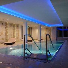 Отель Aurora Венгрия, Силвашварад - отзывы, цены и фото номеров - забронировать отель Aurora онлайн бассейн фото 2