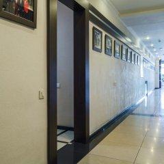 Гостиница Dastan Aktobe Казахстан, Актобе - отзывы, цены и фото номеров - забронировать гостиницу Dastan Aktobe онлайн интерьер отеля фото 3