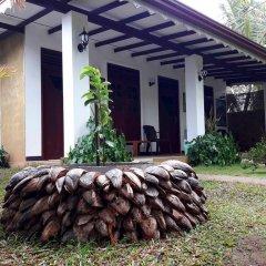 Sylvester Villa Hostel Negombo Номер категории Эконом с различными типами кроватей