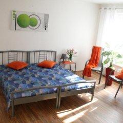 Hotel Na Vodách комната для гостей фото 4