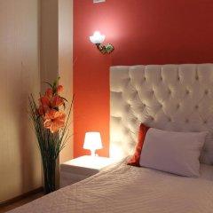 Best Отель удобства в номере