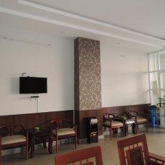 Апартаменты White Swan Apartment интерьер отеля