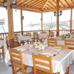 Artemis Hotel Турция, Силифке - отзывы, цены и фото номеров - забронировать отель Artemis Hotel онлайн питание фото 3