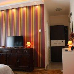 Апартаменты Apartment Nena комната для гостей фото 2