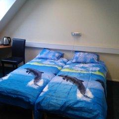 Отель Hostel House Эстония, Таллин - отзывы, цены и фото номеров - забронировать отель Hostel House онлайн комната для гостей фото 2