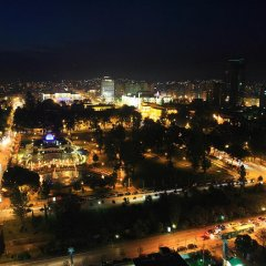 Отель 3A Албания, Тирана - отзывы, цены и фото номеров - забронировать отель 3A онлайн пляж