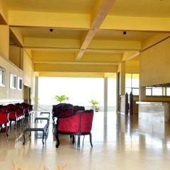 Hotel Honors Club интерьер отеля фото 2