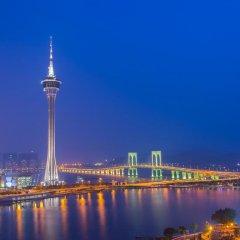 Grandview Hotel Macau фото 3