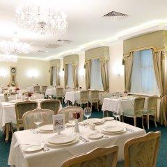 Гостиница Бизнес Отель Евразия в Тюмени 7 отзывов об отеле, цены и фото номеров - забронировать гостиницу Бизнес Отель Евразия онлайн Тюмень питание фото 3