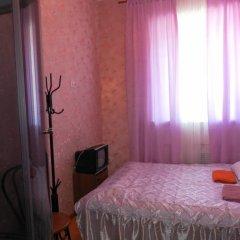 Мини-отель Лира Номер с общей ванной комнатой с различными типами кроватей (общая ванная комната) фото 31