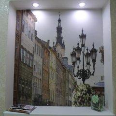 Гостиница Lviv Tour Apartments Украина, Львов - отзывы, цены и фото номеров - забронировать гостиницу Lviv Tour Apartments онлайн интерьер отеля фото 2