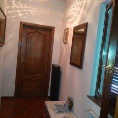 Отель B&B Villa Giovanni Италия, Казаль Палоччо - отзывы, цены и фото номеров - забронировать отель B&B Villa Giovanni онлайн удобства в номере