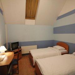 Port Tortuga Отель 2* Стандартный номер фото 2
