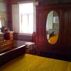 Отель Casa Das Vendas Стандартный номер с различными типами кроватей фото 36