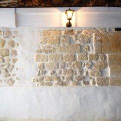 Отель Transparent Marais Франция, Париж - отзывы, цены и фото номеров - забронировать отель Transparent Marais онлайн интерьер отеля фото 2