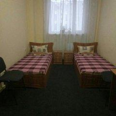 Hostel Vitan Номер Эконом 2 отдельными кровати фото 4