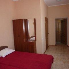 Гостиница Svet mayaka Стандартный номер с различными типами кроватей фото 4