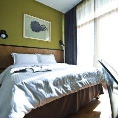Hotel 27 3* Номер категории Эконом с различными типами кроватей фото 2