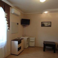 Гостиница Pale Полулюкс разные типы кроватей фото 2