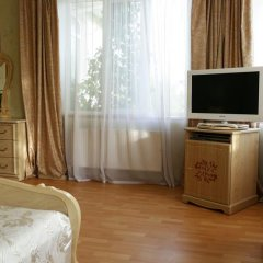 Гостиница Наутилус 2* Апартаменты фото 9