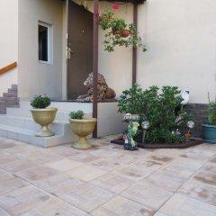 Гостевой дом Вилла Гардения фото 7