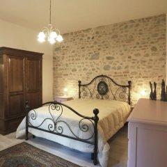 Отель Fabio Apartments San Gimignano Италия, Сан-Джиминьяно - отзывы, цены и фото номеров - забронировать отель Fabio Apartments San Gimignano онлайн комната для гостей фото 5