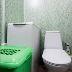 Dvorik Mini-Hotel Номер категории Эконом с 2 отдельными кроватями фото 25