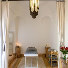 Отель Le Riad Berbere Марокко, Марракеш - отзывы, цены и фото номеров - забронировать отель Le Riad Berbere онлайн спа