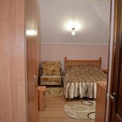 Hotel Piligrim 3 3* Номер категории Эконом фото 9