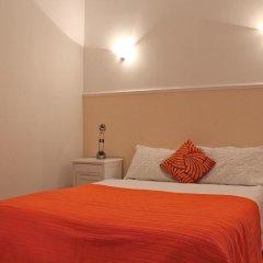 Отель Akisol Marques комната для гостей фото 4