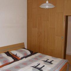 Отель Villa Bellevue Dresden удобства в номере фото 2