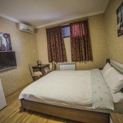 Hirmas Hotel комната для гостей фото 4