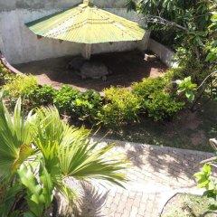 Hotel La Roussette фото 18