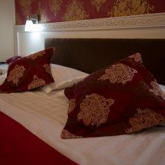 Гостиница Renion Zyliha 3* Люкс разные типы кроватей