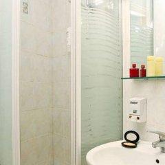 Отель 9Hotel Bastille-Lyon 3* Стандартный номер с различными типами кроватей