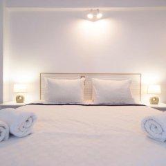 Отель Paradiso Resort комната для гостей фото 2