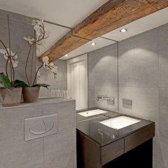 Отель Guesthouse Prinsengracht 490 ванная фото 2
