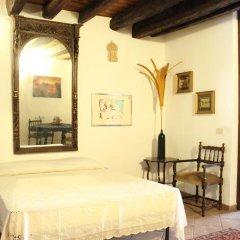 Отель Filippo's Holiday House Италия, Палермо - отзывы, цены и фото номеров - забронировать отель Filippo's Holiday House онлайн комната для гостей фото 3
