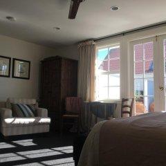 Отель Aylstone Boutique Retreat 4* Стандартный номер с различными типами кроватей фото 31