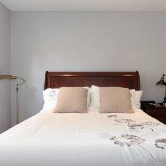 Отель Federal Flats - Georgetown США, Вашингтон - отзывы, цены и фото номеров - забронировать отель Federal Flats - Georgetown онлайн комната для гостей фото 3